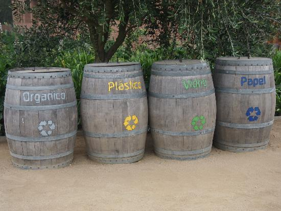 emiliana-organic-vineyards