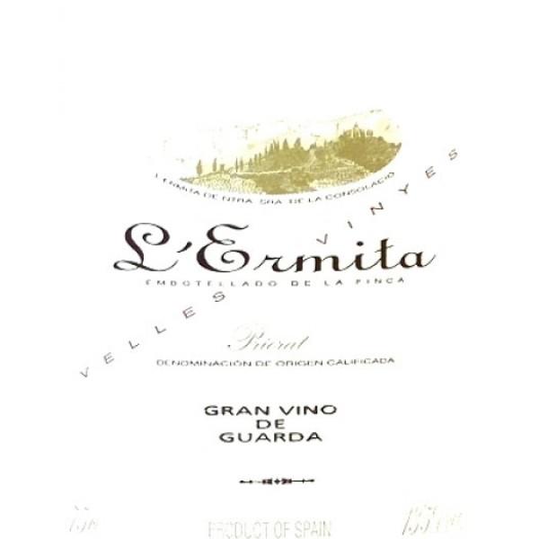l-ermita-alvaro-palacios-etiqueta-vino-tinto