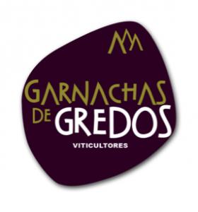 logo Gredos