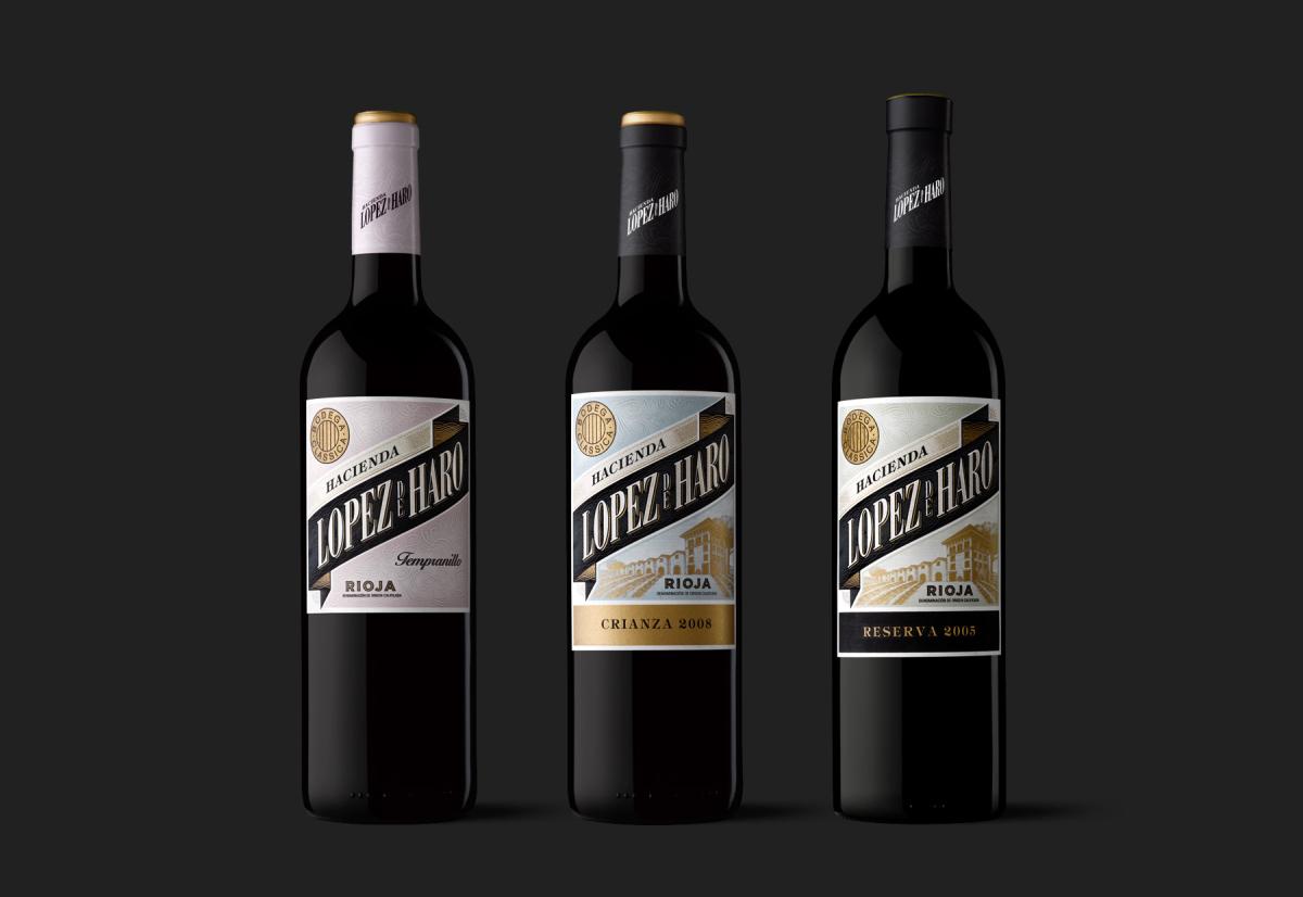 vinos_H. Lopez-de-Haro