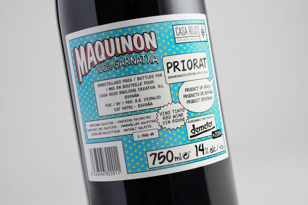 maquinon_2015_vino_