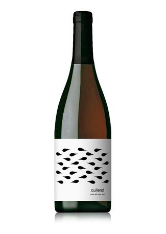 vino-cullerot-2012-celler-del-roure_logo