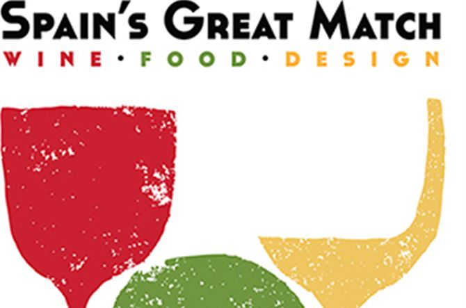 Wine&FoodMiami2013