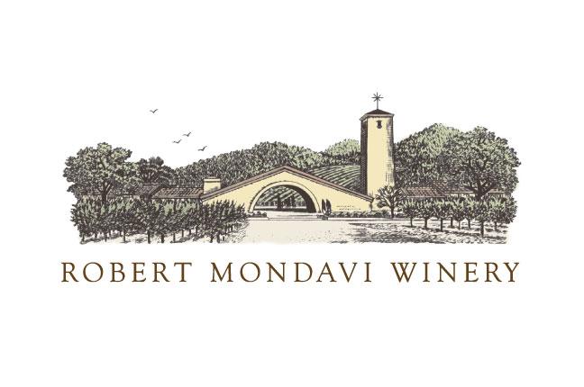 robert-mondavi-winery-identity-01