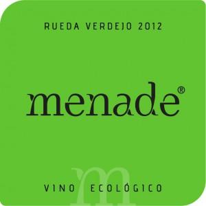 Menade_ecológico