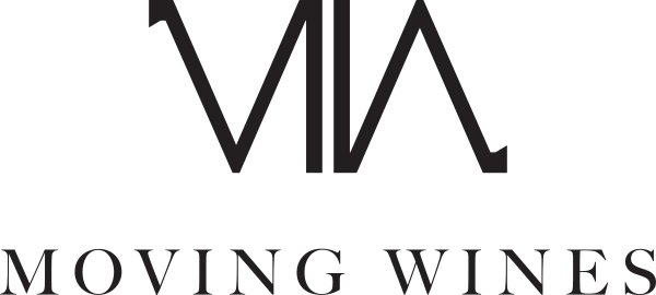 Moving Wines [Nuevo Marketing para mover vinos]