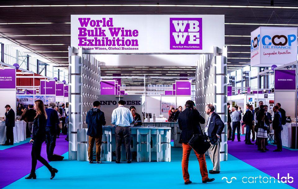 Marca España de vino? Dos velocidades | movingwines.es