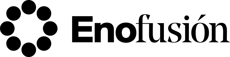Logo-Enofusion