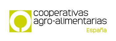 ccoperativas